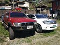 Toyota Hilux 1997 for sale-0