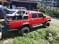 Toyota Hilux 1997 for sale-3