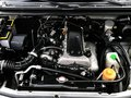 2011 Suzuki Jimny for sale-5