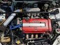 2000 Honda Civic for sale-1