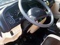 Sell 2nd Hand Suzuki Multi-Cab in Tagum -4