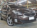 2013 Kia Carens 1.7 LX 4X2 for sale-0