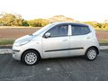 Hyundai I10 2009 for sale -0