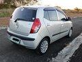 Hyundai I10 2009 for sale -1
