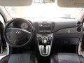 Hyundai I10 2009 for sale -2