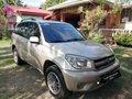 Selling Toyota Rav4 2004 in Pozorrubio-2