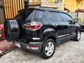 2nd Hand Ford Ecosport 2016 at 27000 for sale-1
