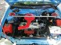 Selling Like New Toyota Corolla Manual Gasoline in Minalin-11