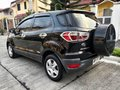 2nd Hand Ford Ecosport 2016 at 27000 for sale-2