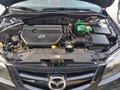 Mazda 6 2006 Automatic Gasoline for sale in Manila-9
