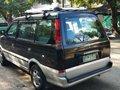 Used Mitsubishi Adventure 2001 for sale in Marikina-4