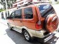 2003 Isuzu Xuv for sale in Quezon City-6