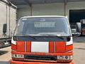 2nd Hand Orange Mitsubishi CanterA 2007 for sale in Gattaran-0