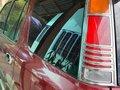 Honda CRV 1999 Automatic for sale-1