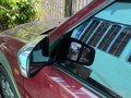 Honda CRV 1999 Automatic for sale-2