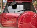 Honda CRV 1999 Automatic for sale-5