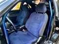 Nissan Silvia 1997 Manual Gasoline for sale in Santo Tomas-2