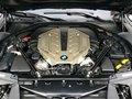 BMW 750Li 2010 Automatic Gasoline for sale in Quezon City-1