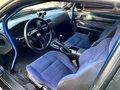 Nissan Silvia 1997 Manual Gasoline for sale in Santo Tomas-3