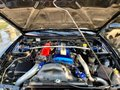 Nissan Silvia 1997 Manual Gasoline for sale in Santo Tomas-5