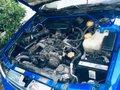 For sale Used 1997 Subaru Legacy in Mabalacat-10