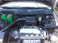 Used Honda Civic 1997 for sale in Abulug -2