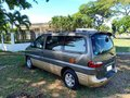 Sell Used 2001 Hyundai Starex 2001 Automatic Diesel in Alicia -3