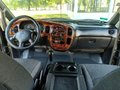Sell Used 2001 Hyundai Starex 2001 Automatic Diesel in Alicia -2