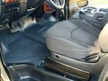 Sell Used 2001 Hyundai Starex 2001 Automatic Diesel in Alicia -1