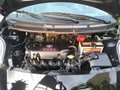 Toyota Yaris 2013 Automatic Gasoline for sale in Las Piñas-0