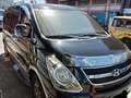 Selling Hyundai Grand Starex 2010 in Buenavista-1