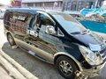 Selling Hyundai Grand Starex 2010 in Buenavista-3
