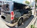 Selling Hyundai Grand Starex 2010 in Buenavista-0