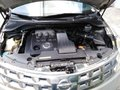 Selling Nissan Murano 2006 Gasoline in Taytay-2