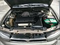 Mitsubishi Galant 1997 Automatic Gasoline for sale in Pasay-2