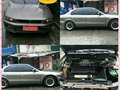 Mitsubishi Galant 1997 Automatic Gasoline for sale in Pasay-0