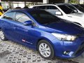 2nd Hand Toyota Vios 2015 for sale in Carmona-4