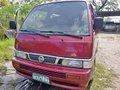 Nissan Urvan Escapade 2011 for sale-0