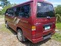 Nissan Urvan Escapade 2011 for sale-3