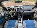 2001 Toyota Rav4 for sale-5
