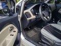 2013 Kia Rio for sale-1