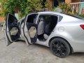 2013 Kia Rio for sale-4