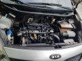 2013 Kia Rio for sale-3