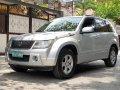 2007 Suzuki Grand Vitara for sale-0