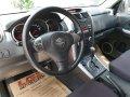 2007 Suzuki Grand Vitara for sale-1