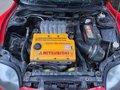 Mitsubishi Fto 1999 Automatic Gasoline for sale in Quezon City-0