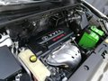 2010 Toyota Rav4  Automatic Gasoline for sale in Quezon City-0