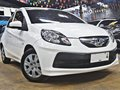 Sell Used 2015 Honda Brio Hatchback in Quezon City-0