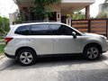 Subaru Forester 2014 for sale in Taguig -0