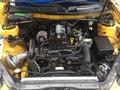 Hyundai Genesis 2012 at 20000 km for sale in Munoz-2